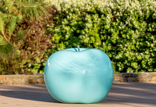 apple fibreresin turquoise pool4
