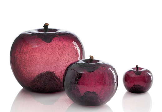 apple amethyst group
