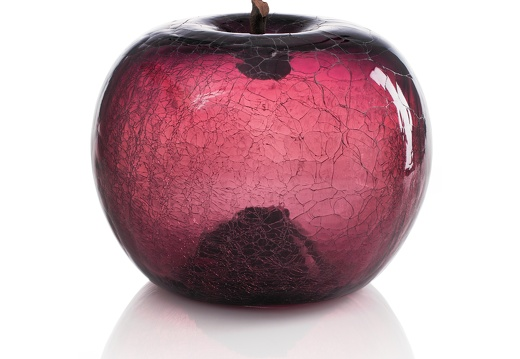 apple amethyst2