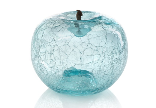 apple aquamarin1