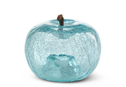 apple aquamarin3