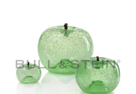 apple emerald group2