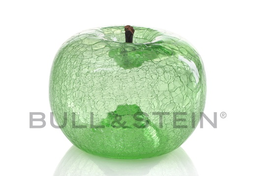 apple emerald