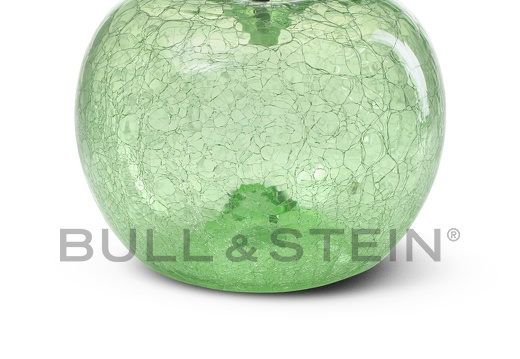 apple emerald2