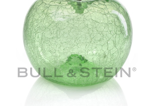 apple emerald3
