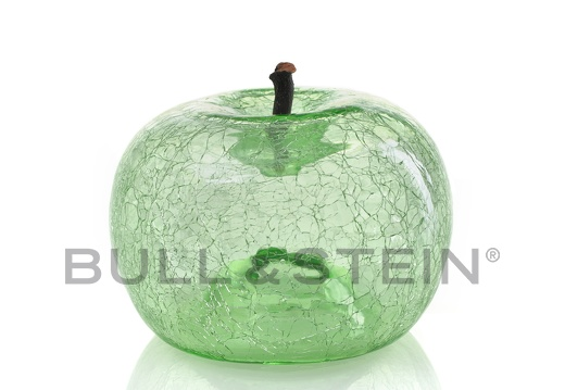apple emerald4