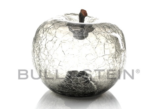 apple transparent