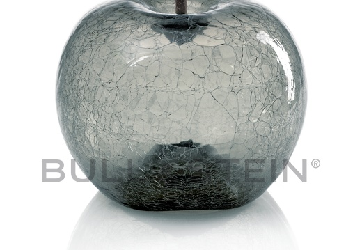 apple zirconium