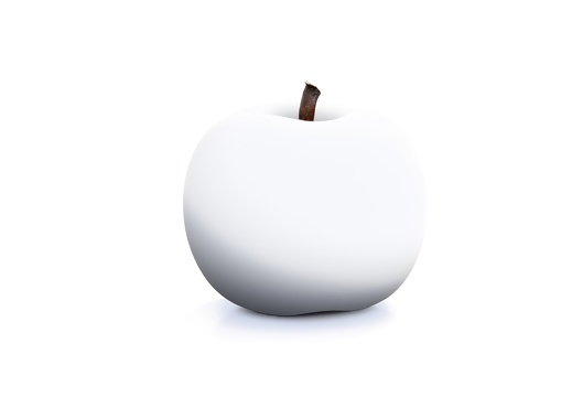 apple velvetwhitematte2