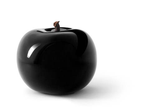 apple black2