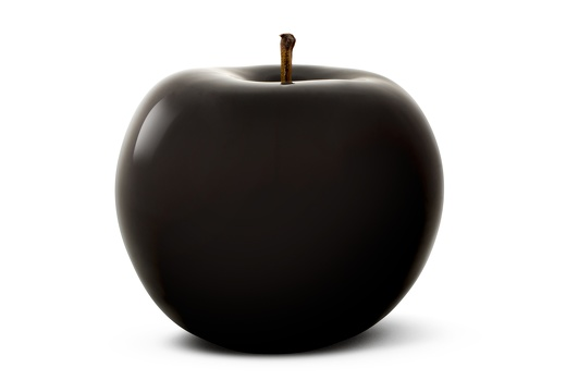 apple black3