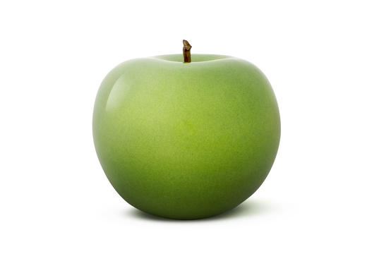 apple green2