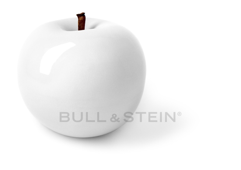 apple_whiteglazed.jpg