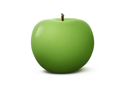 apple greenfibre