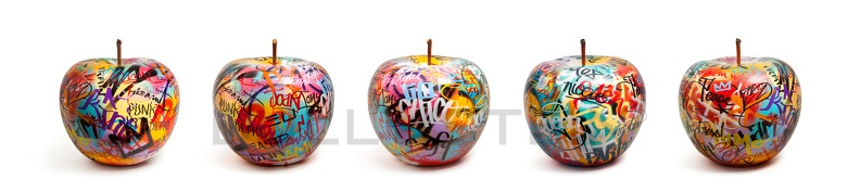 apple_graffiti_rowof5.jpg