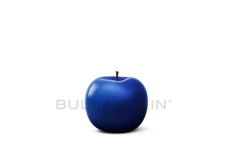 apple_metallicblue.jpg