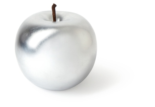 apple silverplated2
