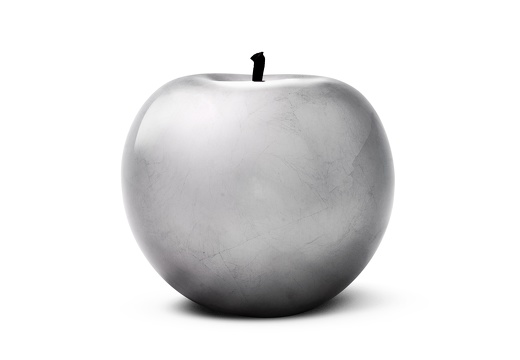 apple silverplated3