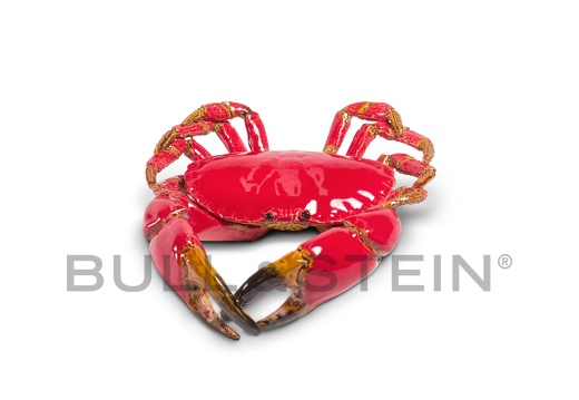 CRAB - RED - SUPER EXTRA