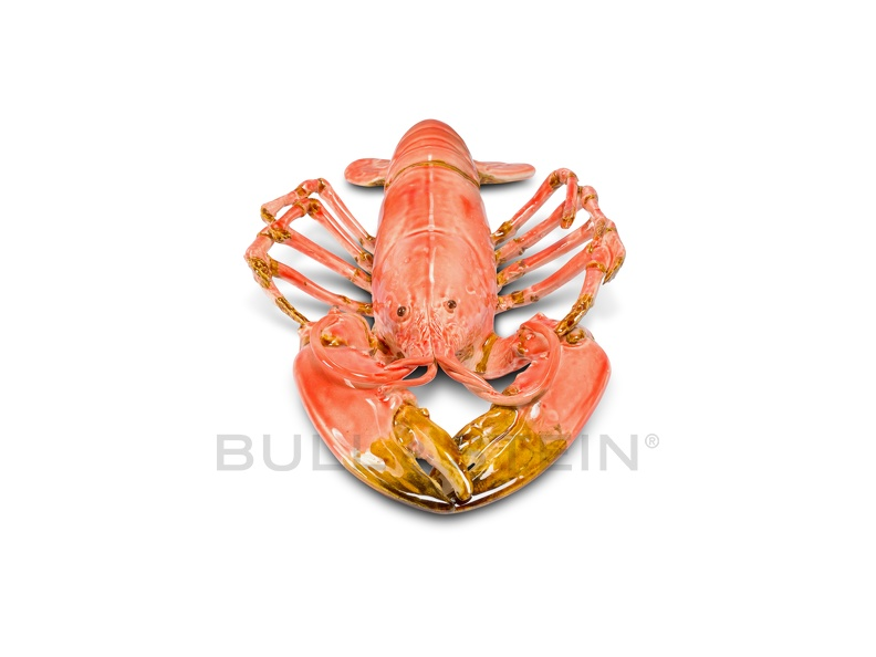 lobster_rose_superextra_8826.jpg